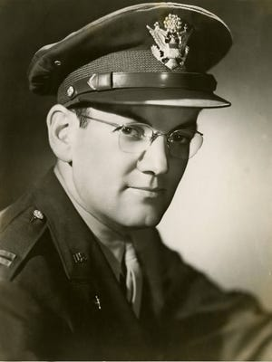 "Glenn Miller was one of the most famous musicians in the world when his plane disappeared in 1944. The PBS program ""History Detectives Special Investigation: The Disappearance of Glenn Miller"" explores the mystery Tuesday at 9 p.m. ET."