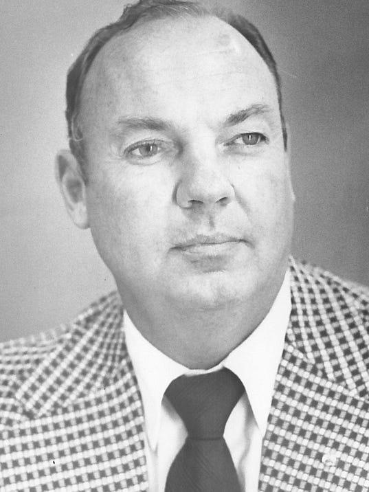 bill-Olson