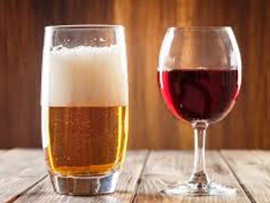 636456671911080820-SLH.beer-wine.jpg