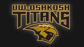UW-Oshkosh Titans