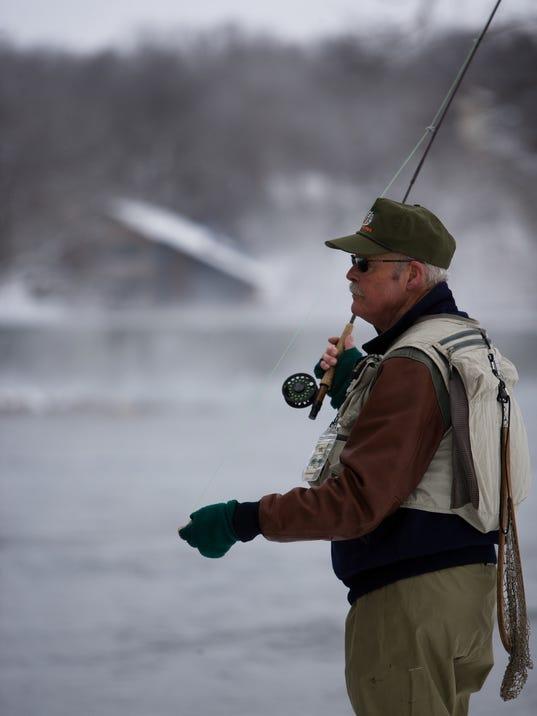 636475529240031930-013010-capps-creek-snow-56.jpg