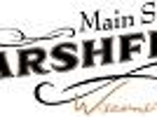 main-street-marshfield logo