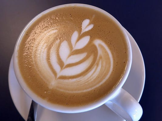 BIG MOUTH COFFEE ROASTERS