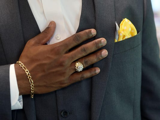 -053014-CLARENCE SMITH, Style Files-wb39173.JPG_20140531.jpg