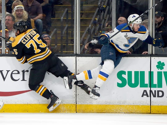Stanley_Cup_Blues_Bruins_Hockey_07206.jpg