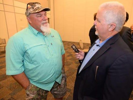Jimmy interviews John Godwin.png