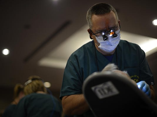 ES_GPG_Mission of Mercy dental care_6.27.14