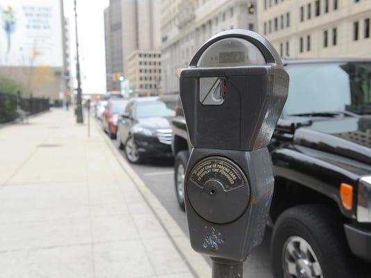 Iconic_parking_meter_detroit
