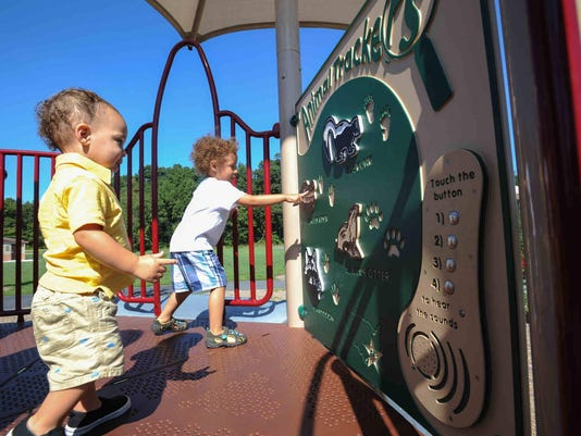 091615_WIL_CAN_DO_PLAYGROUND_JM002