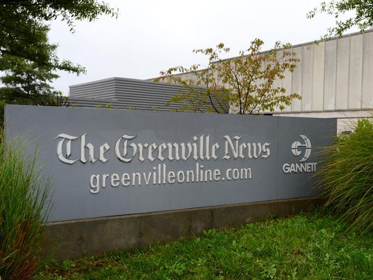 GreenvilleNewsmove 0