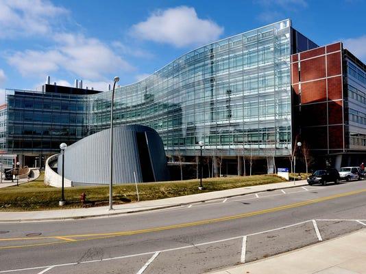Stem Cell Research Advances