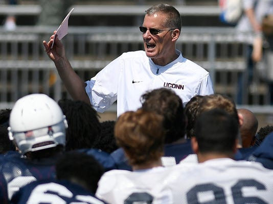 UConn_Preview_Football_44976.jpg