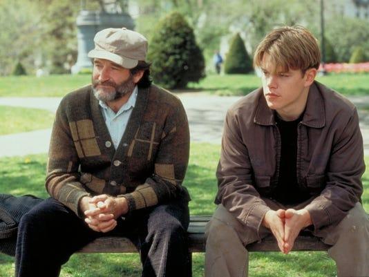 FTC0815-ll Brief: Robin Williams Retrospective.jpg