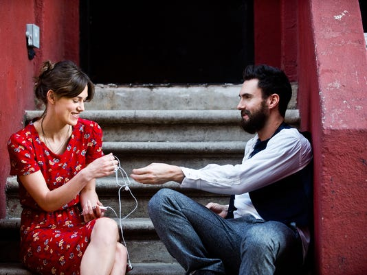 begin again review (2).jpg