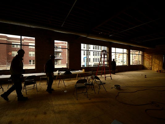 ES_GPG_Meyer Theater construction_1.28.15