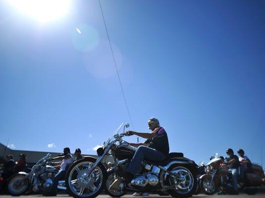 -HarleyOwnersGroup_3.jpg_20130628.jpg