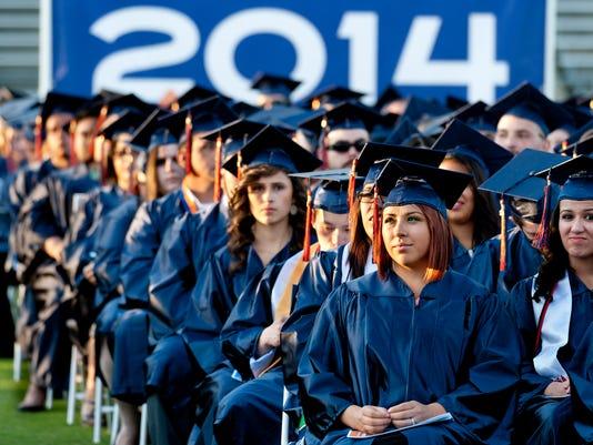 VTD0605 COS graduation.jpg