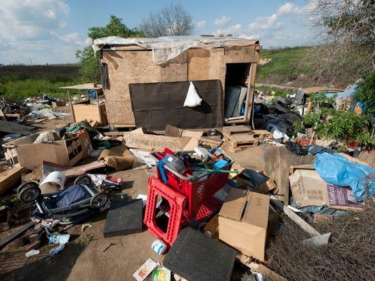 0303_HomelessCamps_6514.jpg