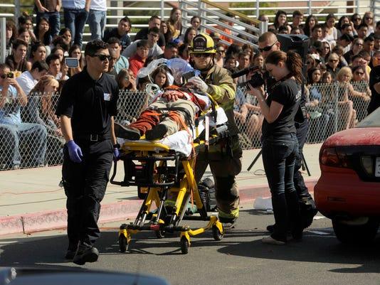 0324_MockAccident_4153.jpg
