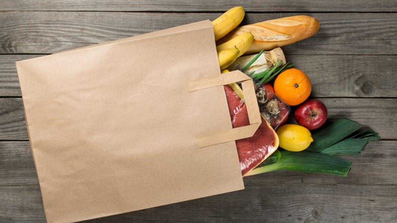Delivery Bag Food Amazon