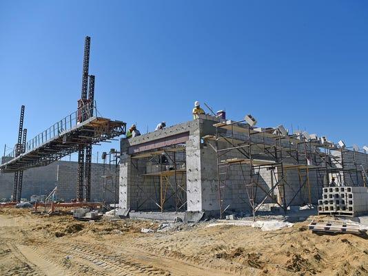 -New CC Tech School Construction 3.jpg_20150724.jpg