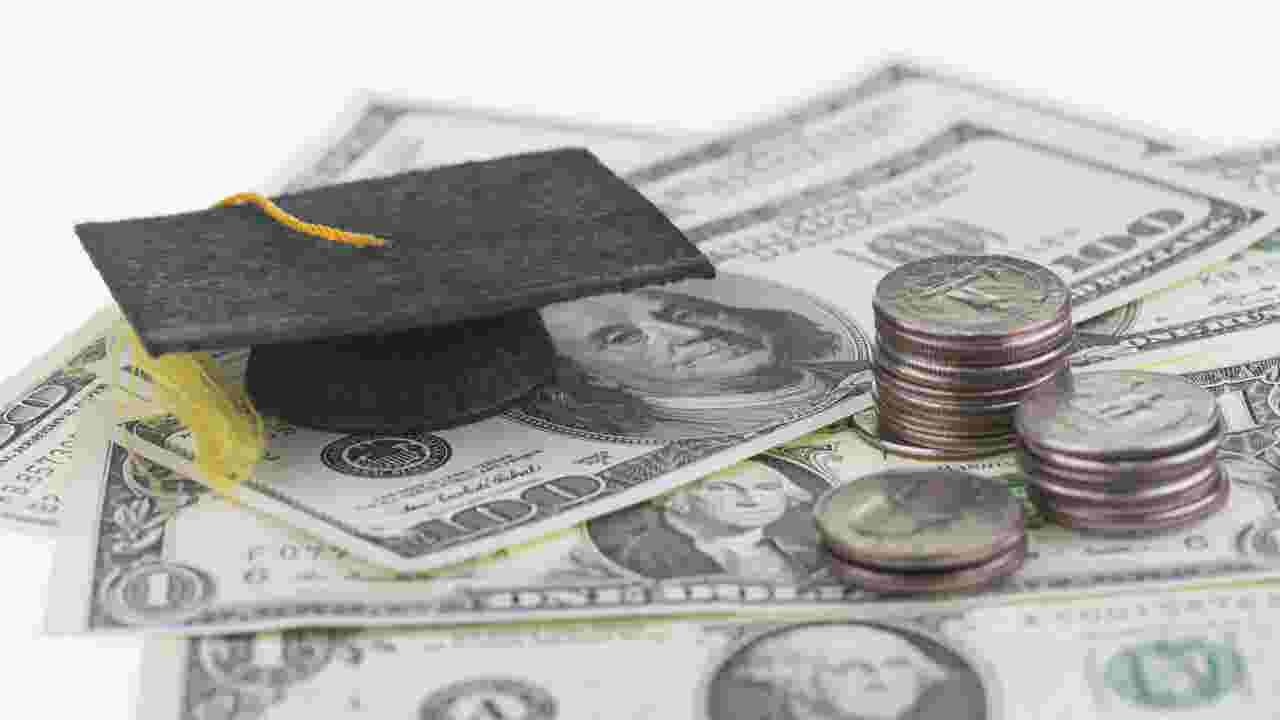See How Arizona S Universities Would Spend The Money From Tuition Fee Increases