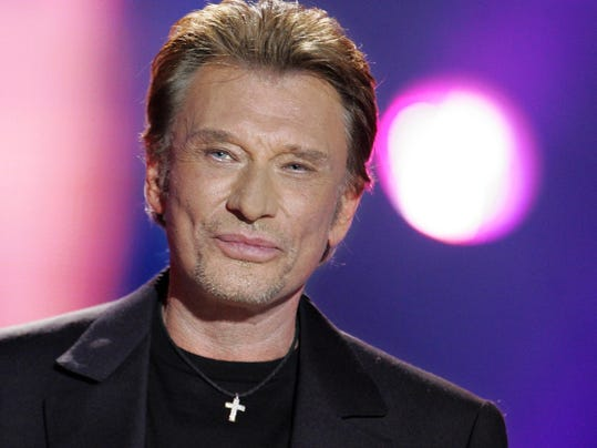 FILES-FRANCE-ENTERTAINMENT-HALLYDAY-OBIT