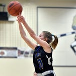 GameTimePA results and box scores for games played Saturday, Feb. 10
