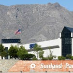 Forever 21 store closes at Sunland Park Mall, Starr Western Wear opening this fall