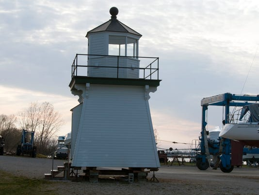 Pc-lighthouse-2016-2.jpg