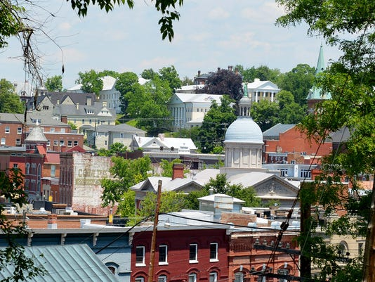 STaunton skyline downtown.JPG