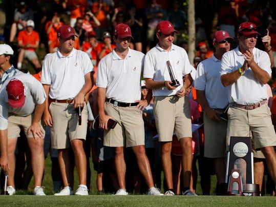 NCAA_Men_Golf_96068.jpg