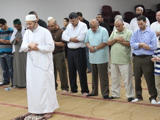 js-0726-Ramadan-04.jpg