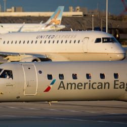 American Airlines ends opposition to Chicago O'Hare makeover