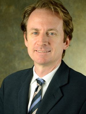 Eric J. McCarthy is VP of Government Relations and General Counsel at Proterra.