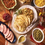 Don't feel like cooking? Sioux Falls restaurants open on Thanksgiving Day