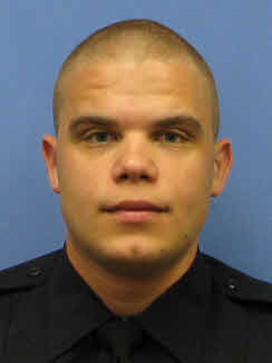 Linden Police Officer Patrik Kudlac.jpg