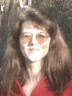 Vicki Renee Booker, 51, of Fort Collins, CO passed away Tuesday, June 2nd, in the company of close friends.