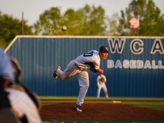 WCA Baseball-101-2