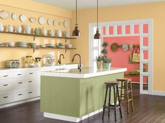 Spring_Homes_Color_RDP__datkinso@thenorthwestern.com_3.jpg