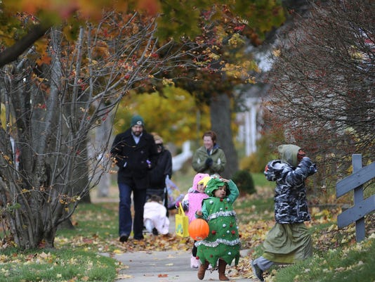 Trick-or-treat-2014