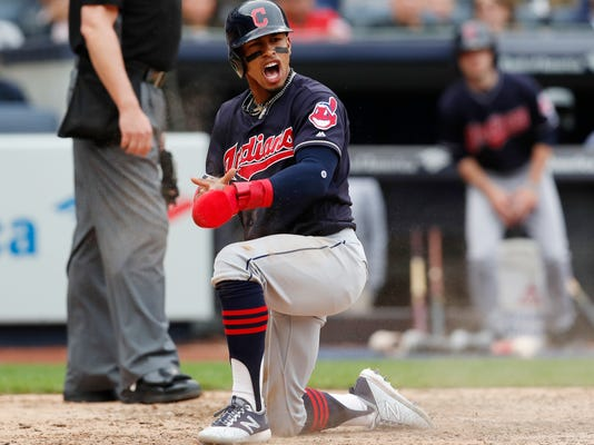 Indians_Yankees_Baseball_65527.jpg