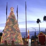 Free, kid-friendly fun in Phoenix during December