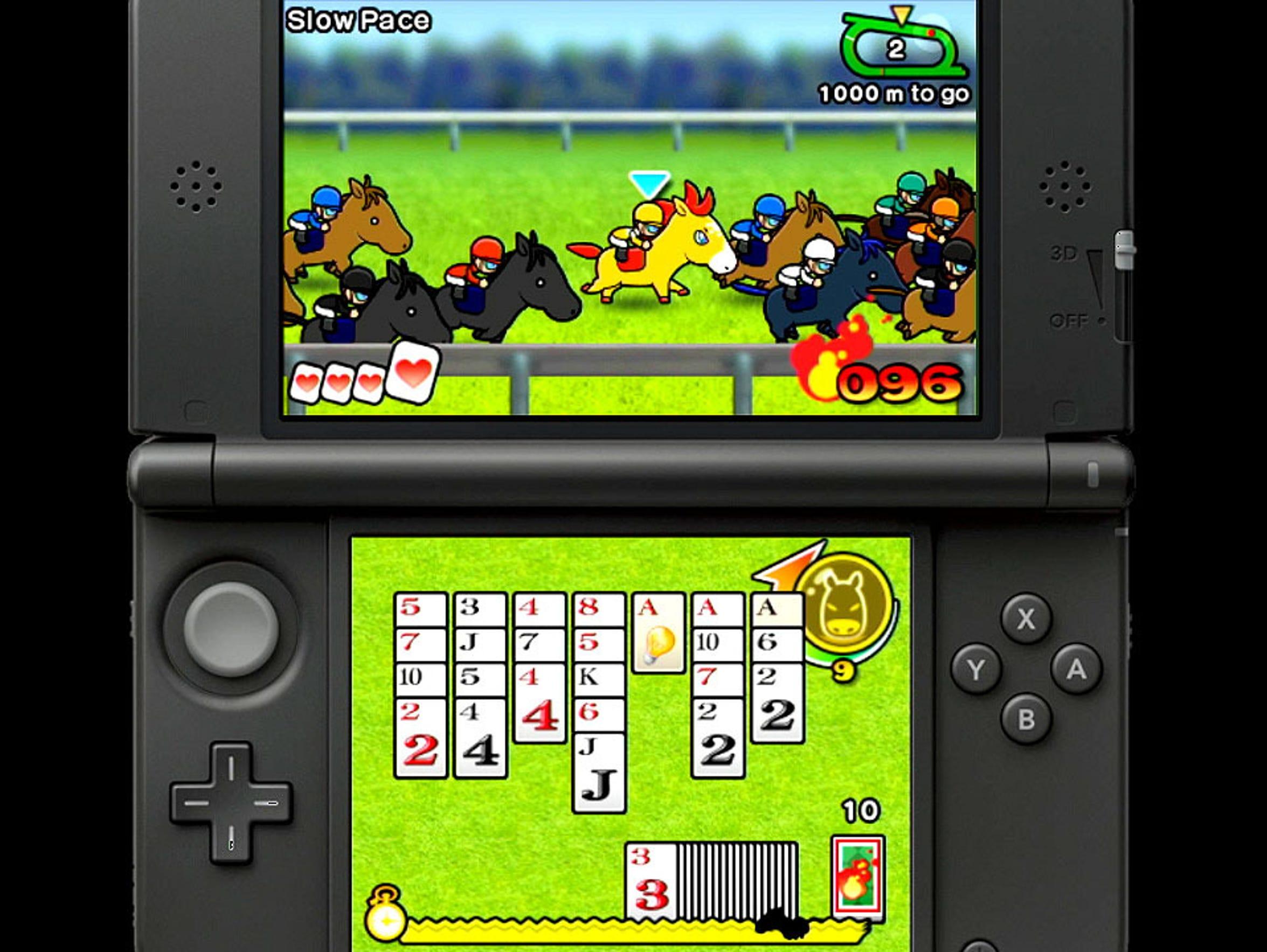 [Image: 635987638993484519-Pocket-Card-Jockey.jpg]