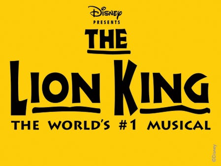 You can win a 4-Pack to see the World's #1 musical!