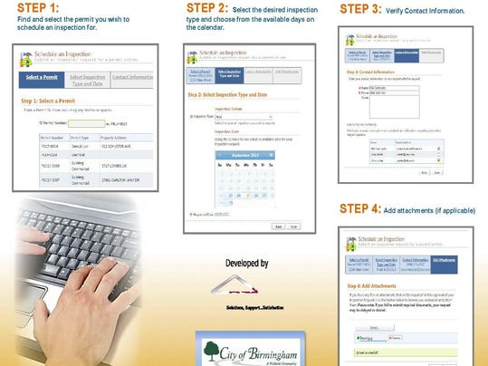 Online Inspection Scheduling Flyer_Page_2