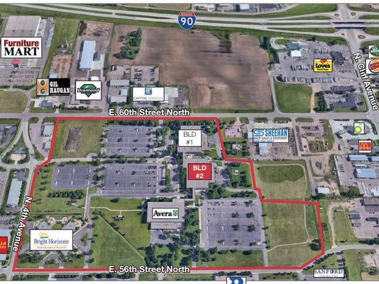 Want to lease most of the Citibank campus? Citibank Map on coca-cola map, nike map, united airlines map, home depot map, bb&t map, citigroup branches map, everbank map,