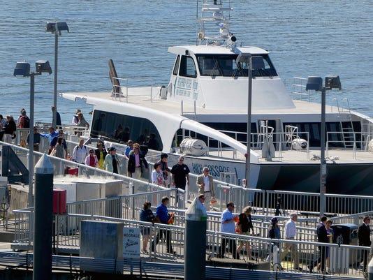 Fast-ferry-dock.jpg