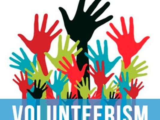 635907861102515563-volunteerism.jpg