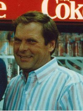 Dennis Wiley Lynch